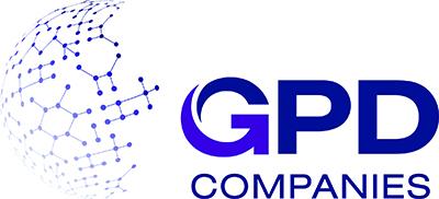GPD Companies, Inc.